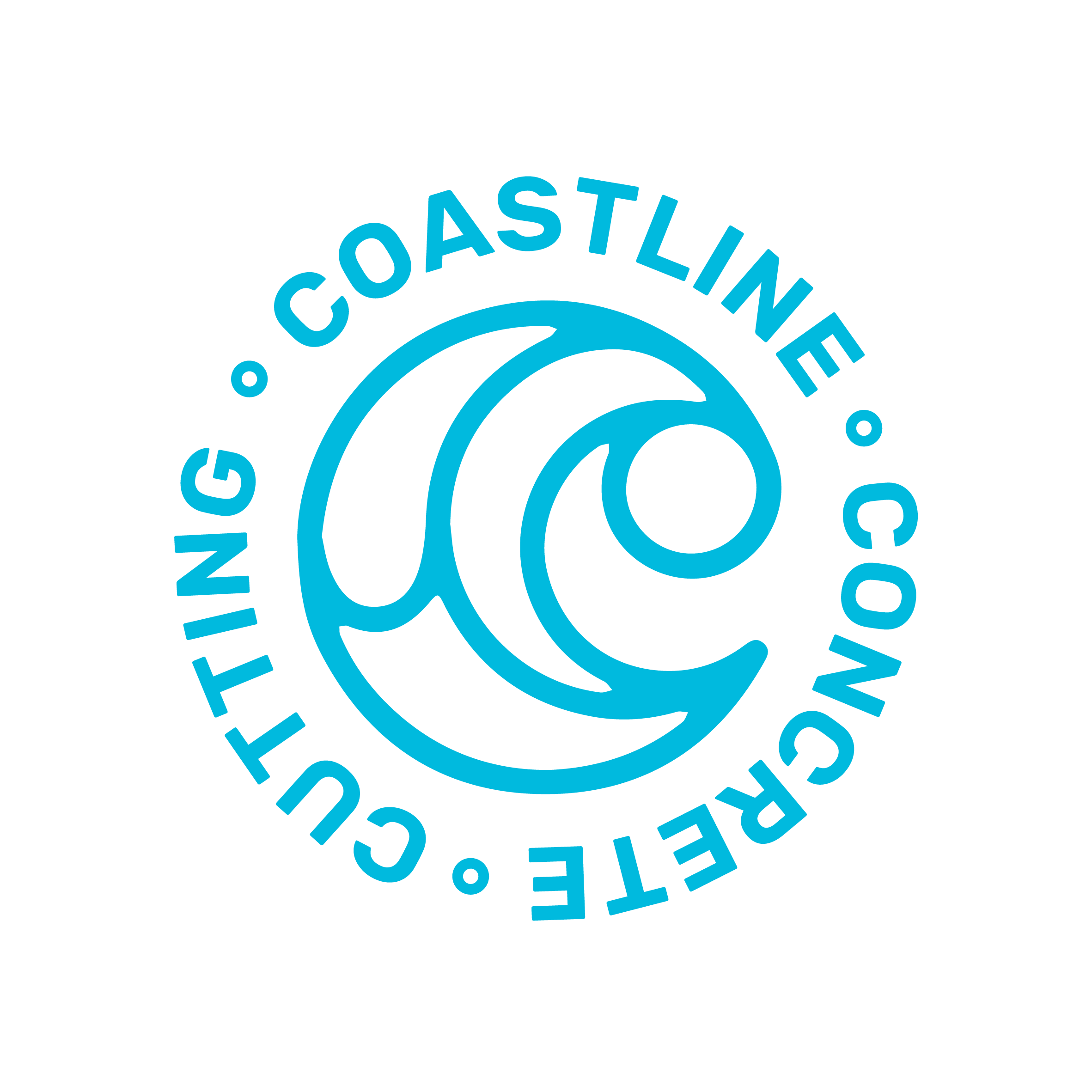 Coastline Concrete Cutting
