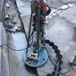 concrete-core-drilling-multi-coring